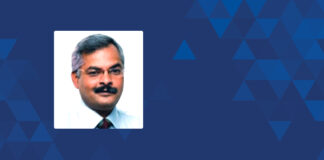 Abhai Pandey, Lex Orbis IP Practice