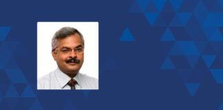 Abhai Pandey, Lawyer, Lex Orbis IP Practice