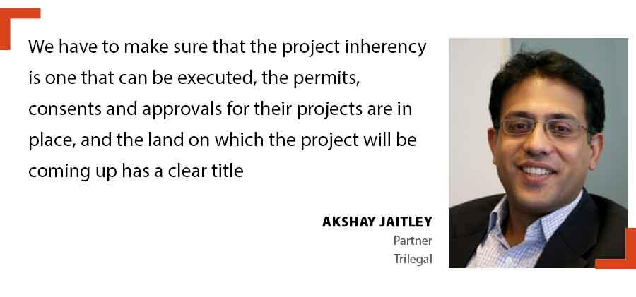 Akshay-Jaitley-Lawyer-Law-Business-India