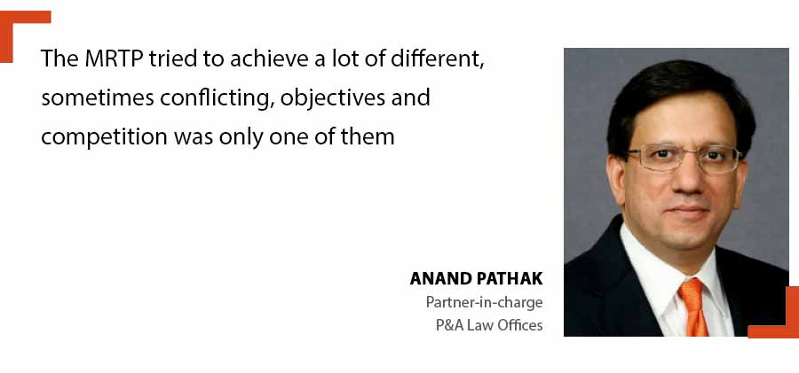 Anand-Pathak-Lawyer-Law-Business-India