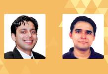 Correspondents-Abhixit-Singh-Digvijay-Singh-lawyer-law-firms