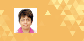Correspondents-Priti-Suri-lawyer-law-firms