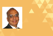 Correspondents-Shardul-Thacker-lawyer-law-firms