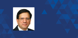 Anand S Pathak,Partner,P&A Law Offices