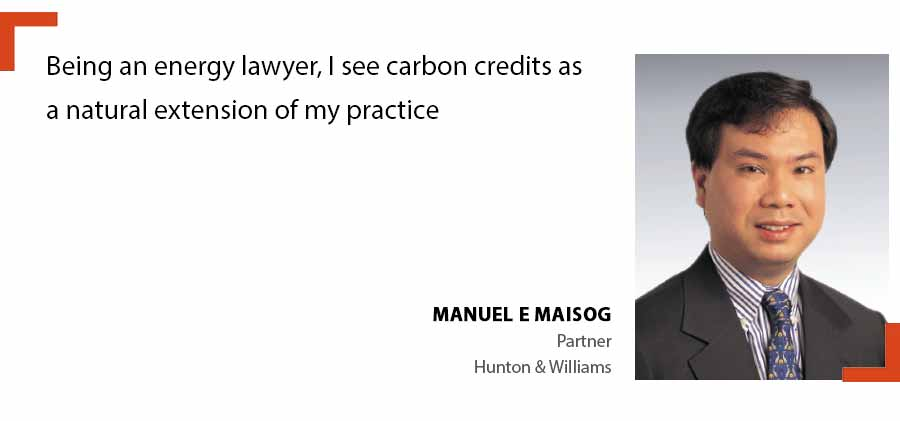 Manuel-Maisog-Lawyer-Law-Business-India