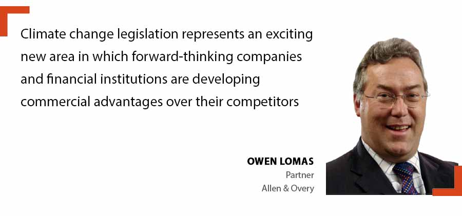 Owen-Lomas-Lawyer-Law-Business-India
