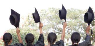 India education system