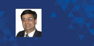 Ravi Singhania, Singhania & Partners