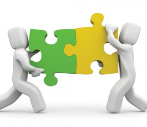Headache for corporate counsel: India and China add their pieces to the international competition puzzle.