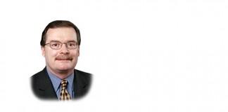 Wayne Rogers,Advisor,Sonnenschein Nath & Rosenthal