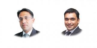 Akshay Jaitly,Ameya Khandge,Trilegal