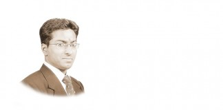 TS Sharat,Engineer,Clairvolex Knowledge Processes