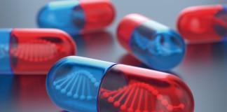 Desai & Diwanji pharmaceutical Anjan Drug