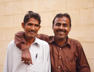 Indian_men