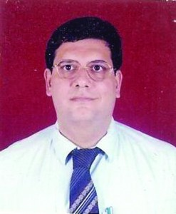 Freddy Daruwala Counsel Juris Corp