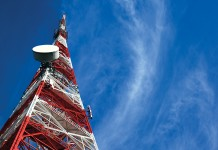 China Telecommunications