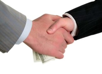 The US Foreign Corrupt Practices Act- what companies in China need to know