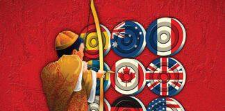 西进-企业海外投资面临的法律、经营、政治和文化障碍-China-targets-the-West-Overcoming-the-obstacles-to-outbound-investment
