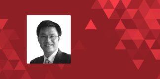 邓永泉律师,北京市大成律师事务所高级合伙人-Dennis-Deng,-senior-partner,-Dacheng-Law-Offices,-Beijing