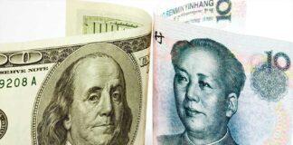 无外资审批时代的到来? Do new foreign partnership rules point to a future without MOFCOM?