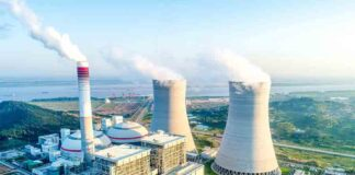 White-&-Case-advises-banks-on-third--generation-nuclear-power-plant