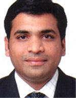 Rohit Jain Partner Economic Laws Practice