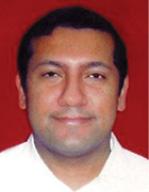 Sakya Singha Chaudhuri Counsel Trilegal