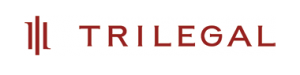 Trilegal_logo_new
