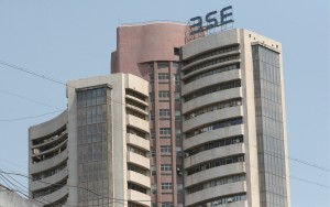 Busy times ahead: Indian bourses are bracing for a wave of new share offerings.