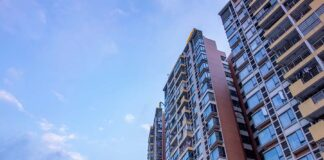 Real estate funds grow despite new controls on residential property, 房地产基金逆市而动