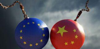 Symbolism matters, 中欧关系-注重形式 并无不妥