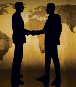 Partnering for growth: Consultants believe that the adoption of partnership models is a necessary step for many Indian law firms.