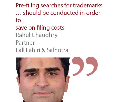 Rahul Chaudhry Partner Lall Lahiri & Salhotra