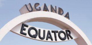 Tullow sells Uganda stakes to CNOOC, Total, 中海油同法国道达尔从图洛手中收购乌干达油田权益