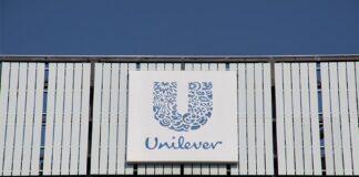 联合利华扬言涨价遭发改委罚款 NDRC fines Unilever for price rise talk