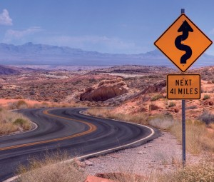 Road_sign_in_the_US