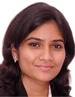 Jabarati Chandra Associate S&R Associates