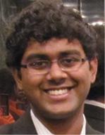 Siddharth Saxena Associate Trilegal