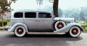 Diljeet_Titus_-_1935_Buick_Series_90_Model_90L_Seven_Passenger_Limousine1-CMYK