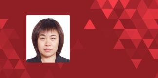 崔红伟, 共和律师事务所
