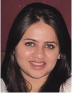 Maitry Kakade Associate Chitale & Chitale Partners
