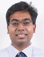 Palash Ranjan Gupta Associate S&R Associates