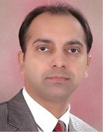 Rajat Chhabra Associate Economic Laws Practice
