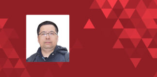 A look at draft amendments to the Trademark Law, Zhang Xu, HFG