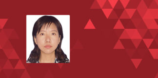 Disposal of state-owned assets in the course of equity acquisitions, Zhang Meiying, Concord & Partners