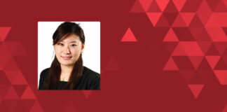 New rules govern the mortgaging or pledging of assets to foreign parties, Gillian Miao, MHP Law Firm