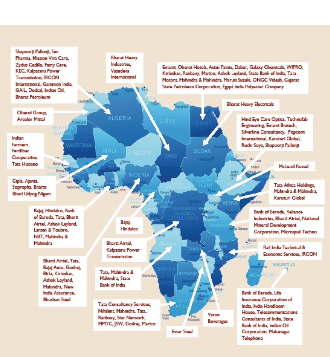 Africa_Map_-_final