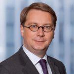 Burkard Göpfert 格来思律师事务所