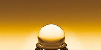 中国2012年最重要的商业法律问题