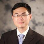 Raphael Li Martin Hu & Partners